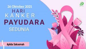 hari kanker payudara